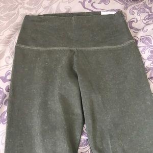 aerie Pants - Aerie Leggings